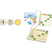 Animo Colorix Educational Game