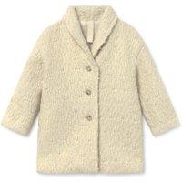 Ballad Coat
