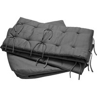 Linea and Luna Cushion and Sofa Covers