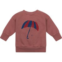 Umbrella Organic Cotton Sweatshirt