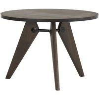 GuA(c)ridon (Side Table) - Jean ProuvA(c), 1949-1950