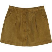 Velvet Skirt -Women's Collection-