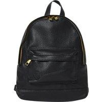 Supermini Gold Bag