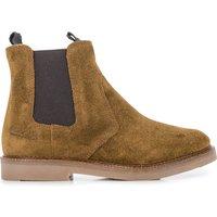 Uncle Jod Chelsea Boots