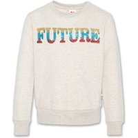 Future Sequined Sweatshirt