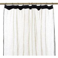 Lazzo Linen Curtains