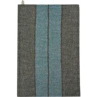 Rimini Washed Linen Tea Towel