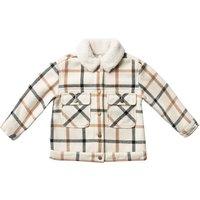 Julian Wool Jacket