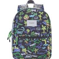 Mini Kane Dinosaur Backpack