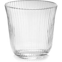 Inku Glass - 30 cl