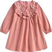 Maien Dress