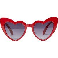 Viki Sunglasses
