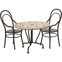 'Dining Table And Chairs Toy