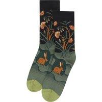 Lip Socks