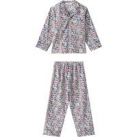 Exclusive Liberty Pyjamas