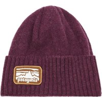 Brodeo Beanie - Adult Collection