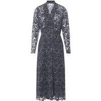 Doll Fiore Guipure Dress