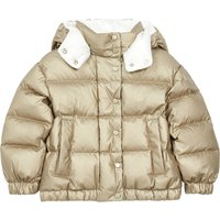 Daos Down Jacket
