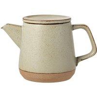 Porcelain Teapot - 500ml