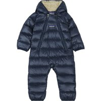 Hi Loft Recycled Polyester Snow Suit