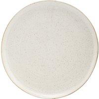 Pawn Porcelain Plate