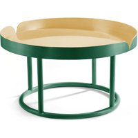 Victoria 1 Low Table