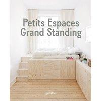 Petits Espaces, Grand Standing - FR
