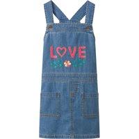 Gimma Overall Dress - Bonpoint x CSAO