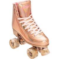 Marawa Roller Skates