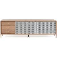 Gabin Dresser - 162cm