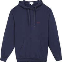 Amore Organic Cotton Jumper - Women's Collection -
