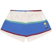 Jersey Organic Cotton Shorts