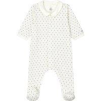 Montre Organic Cotton Pyjamas