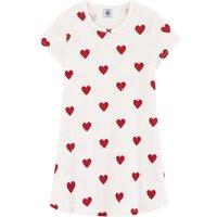 Marama Organic Cotton Nightgown