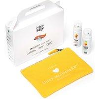Sunscreen Travel Kit - 25ml