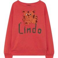Bear Lindo Sweatshirt