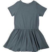 Lilja Organic Cotton Dress