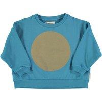 Organic Cotton Rec Sweatshirt