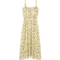 Chamane Organic Cotton Dress - Women's Collection -