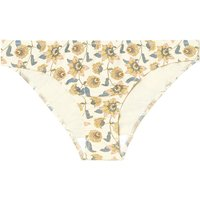 Creeky Bikini Bottoms  - Women's Collection -
