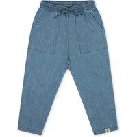 Lio Organic Cotton Trousers