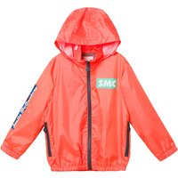 Recylced Polyester Jacket - Active Wear Collection -