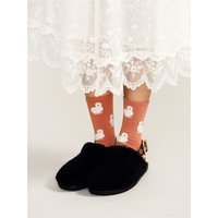 Silkie Socks
