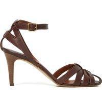 Chatou 2 Sandals