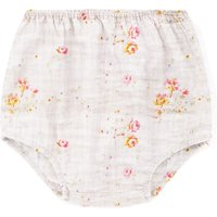 Idole Cotton Muslin Bloomers