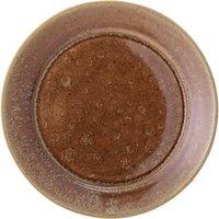 Pixie Ceramic Plate