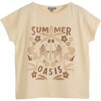 Summer Oasis T-Shirt