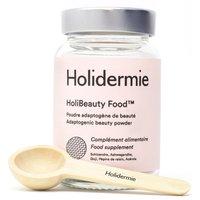 Adaptogen Beauty Powder Nutritional Supplement