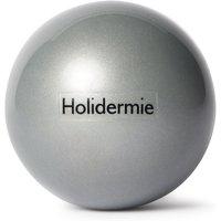 HoliFace Massage Ball