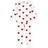 Mison Organic Cotton Pyjamas